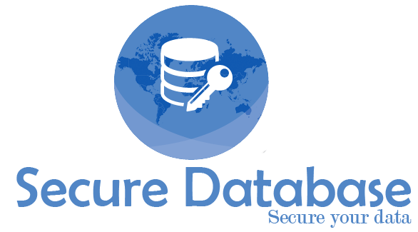 Secure Database